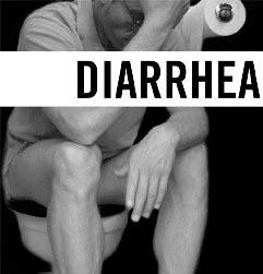 Pagtatae (Diarrhea): Pangkaraniwang Sakit ng mga Bata