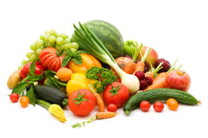 Veg foods for weight loss xbox