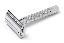 220px-Chrome-Safety-Razor