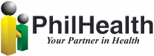 philhealth-logo