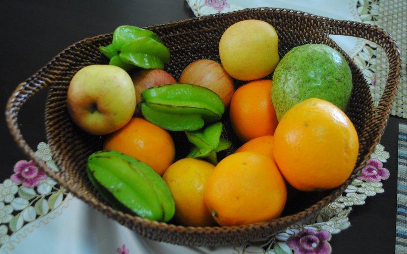 Para sa may diabetes: Mga pagkain na mababa ang glycemic index