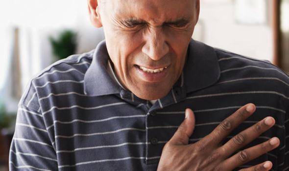 Image result for sakit sa dibdib
